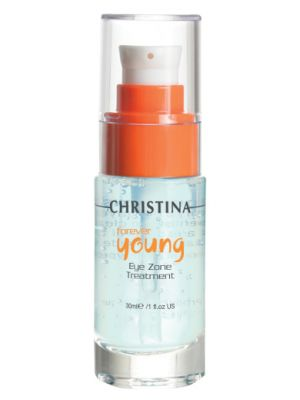 Suero de contorno de ojos - Forever Young Eye Zone Treatment