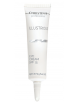眼霜 -  Illustrious Eye Cream SPF 15